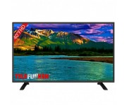 TELEFUNKEN 40E2 LED FULL HD