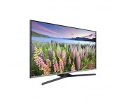 Samsung LED SMART UA40J5500