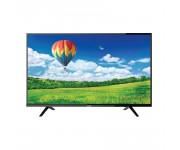 "TELEFUNKEN E2 43"" LED FULL HD"