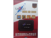 Samsat Mini HD 5100
